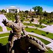Итоги официального визита Александра Лукашенко в Узбекистан