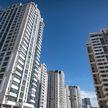 Квартиры в Minsk World: летние цены и предложения продлены до 15 сентября