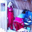 Дан старт международному эксперименту «SIRIUS-19» в Москве: четыре месяца экипаж из шести человек будет имитировать полёт на Луну