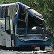 ДТП в Бразилии: погиб 41 человек