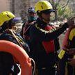 Свыше 130 пропавших без вести при сходе ледника в Индии объявлены погибшими