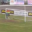 «Славия» и «Рух» сыграли вничью в чемпионате Беларуси по футболу