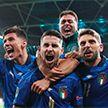 Евро-2020: вспоминаем самые яркие события первенства