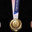 Сколько денег получат белорусские спортсмены за золото на Олимпиаде-2020