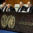 Международный суд ООН рассмотрит иск Ирана к США