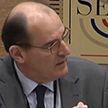 Во Франции будет сформировано новое правительство