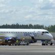 Возобновляются авиаперелеты и автобусные рейсы из Беларуси в страны Европы