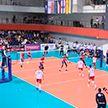 Белорусский волейболист Павел Куклинский будет играть в составе турецкого «Сольханспорома»