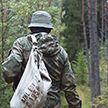 В лесах растет количество потерявшихся грибников