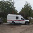 Трагедия под Таганрогом: во время очистки коллектора погибли 10 человек