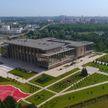 Александр Лукашенко обратится с Посланием к белорусскому народу и Национальному собранию: каким темам уделит внимание Президент?