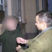 Анархисты готовили теракты на территории Беларуси