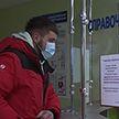 Вакцинация от COVID-19 продолжается: в Гродненской области скоро начнется второй этап