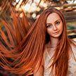 10 людей с самыми длинными волосами в мире