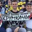 Во время «Эко-марафона» в Гомеле умер соучредитель «Крумкачоў» Юрий Блинов