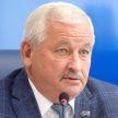 Министром промышленности Беларуси назначен Петр Пархомчик