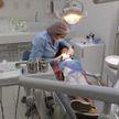 Мальчик около года страдал от зубной боли и оказался у онколога