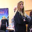 Орша стала центром молодёжного движения: там пройдёт в мае «Последний звонок» для лучших выпускников