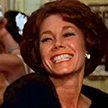 Американская актриса Верна Блум ушла из жизни на 81-м году