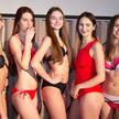 «Мисс Беларусь-2020»: региональный кастинг прошел в Витебске