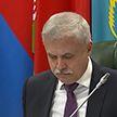 Международная и региональная безопасность: заседание Совета министров иностранных дел ОДКБ прошло в режиме видеоконференцсвязи