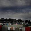 Индия и Бангладеш готовятся к мощнейшему шторму за всю историю Бенгальского залива