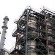 Мозырский НПЗ в апреле увеличивает переработку нефти