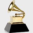 Grammy проведут на два дня позже
