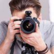 Британский фотограф провёл эксперимент среди молодёжи, результат настораживает