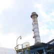 «Нафтан» не поддерживает призывы к забастовкам