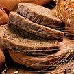 Минские заводы испекут первый хлеб из муки нового урожая