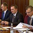 Беларусь и Россия обменяются опытом развития цифровой медицины