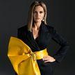 «Жуткое выкручивание тела»: звезда сериала «Кухня» рассказала, как переболела коронавирусом
