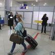В Беларуси планируют отменить карантин для вакцинированных туристов