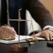 Адвокаты бесплатно окажут юрпомощь медикам, задействованным в борьбе с коронавирусом