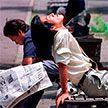 В Японии за неделю 10 человек погибли от аномальной жары