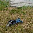 47-летний мужчина пошел купаться и утонул в Пуховичском районе
