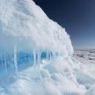 Глобальное похолодание, из-за которого вымерли мамонты, вызвало извержения вулканов, а не падением метеорита - ученые