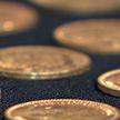 Клад с золотыми монетами эпохи Николая II нашли в центре Минска