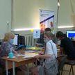 Вступительная кампания-2021 подходит к финалу: максимальный конкурс в БГУ – 12 человек на место