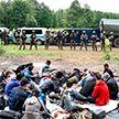На границе Беларуси и Польши найдено тело женщины. Что стало причиной очередной смерти мигранта?