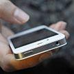 Жители Гомельской области пострадали от махинаций через мобильный банкинг