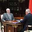Знания важнее баллов. Лукашенко не исключает возможности изменения порядка поступления в вузы