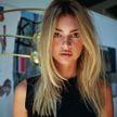 «Неужели она сделала это?»: Эмили Ратаковски изменила имидж и восхитила подписчиков
