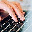 Казакевич: При угрозе нацбезопасности МВД может блокировать доступ к интернет-ресурсам