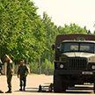 Президент подписал Указ о внесении изменений в Закон «О воинской службе»: мнения экспертов и конкретные истории военнослужащих