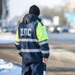 Как сотрудники ГАИ помогают минчанам на дорогах зимой