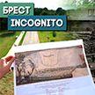 «Брест неизвестный»: откуда начинался город над Бугом, каким он был в старину и какие тайны хранят его памятные места?