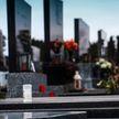 Бизнес на чужом горе: женщина заключала поддельные договоры на изготовление надгробий
