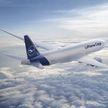 Увеличится количество рейсов из Минска в Мюнхен и Франкфурт